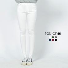 TOKICHOI - Basic Skinny Jeans-172023-Winter