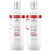 Qoo10 Pre Electric Shave Lotion 3 4oz Preshave By Speick