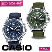 Qoo10 - CASIO W-215H ORI   Jam tangan   Perhiasaan 2293f77d03