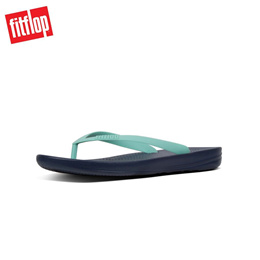 48c7a07a85569 FITFLOP-FITFLOP Search Results   (Newly Listed): Items now on sale ...