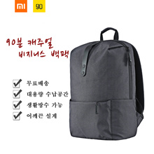 66a441c28918 QuuBe - Backpacks Items on sale : (Q·Ranking):leading pan Asia ...