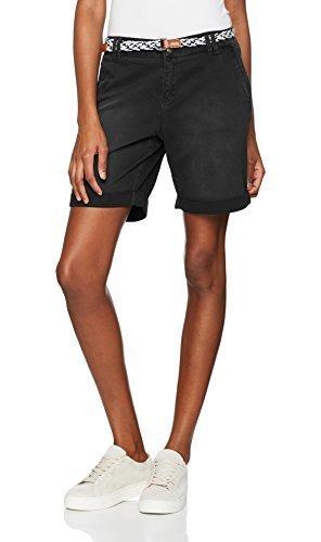 Bermuda-Hose aus Twill s.Oliver RED Label Jungen Slim Fit