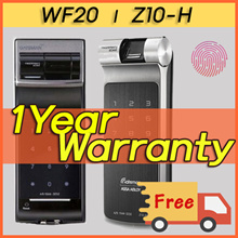 Gateman WF20 / Z10-IH / SHS-2920 / You can choose Language /  1 Year Warranty / Free Gift