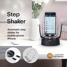 Step Shaker Automatic rocker hacker for mobile phone iPhone samsung wrist 💖FAST DELIVERY💖