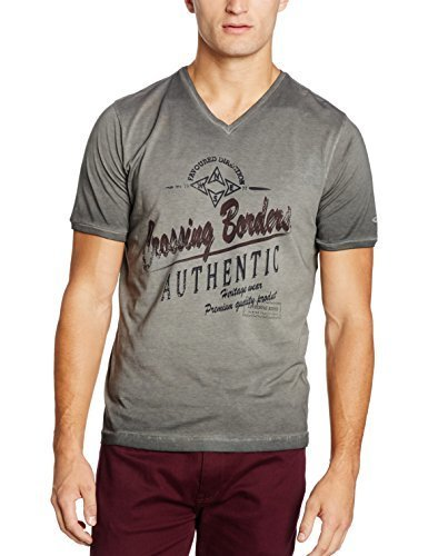 Direct from Germany camel active Herren T Shirt 12
