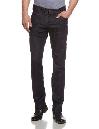 Direct from Germany Camel active men s straight leg jeans 9887