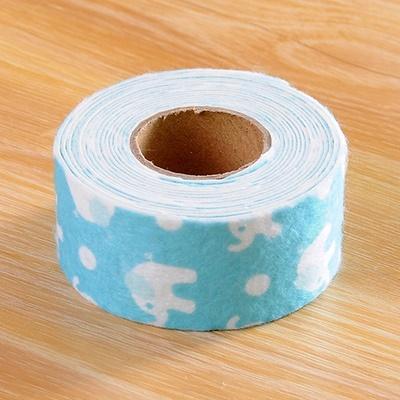 Kitchen waterproof, mould proof adhesive tape water tank, waterproof  sealant strips, gaps, stickers,