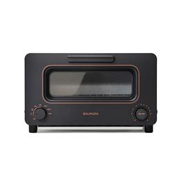 Balmuda / Toaster/  Electric Oven K01K (2017ver.) black / white / gray /dark gray /Steam