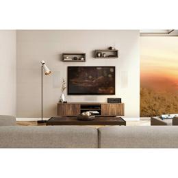 Marantz SR5014 7.2 Channel Full 4K Ultra HD Network AV Surround Receiver with HEOS and Alexa voice