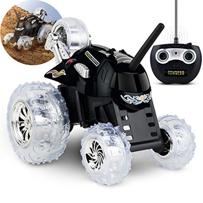 Qoo10 Remote Control Car Sharper Image Rc Cars Toys For Boys And