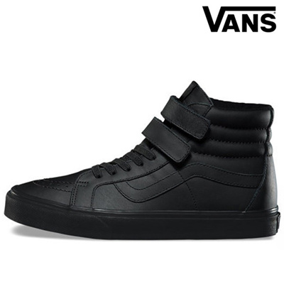 61fb1871d1 Qoo10 - Vans Sk8-Hi Reissue Americana Black Red Blue High-Top Canvas  Skateboarding Shoe - 12M 105M Search Results   (Q·Ranking): Items now on  sale at ...