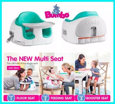 Bumbo Multi Seat.Us 73 93 23 Bumbo Multi Seat Floor Seat 3 Stage Chair Gift Baby To Toddler Infant Ingenuity Bumbo Multiseat