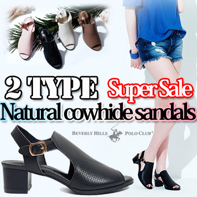 Qoo10 - Sandals Items on sale : (Q·Ranking):Singapore No 1 shopping site
