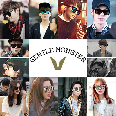 0130d484a97 Qoo10 - GENTLE MONSTER SUNGLASSES Search Results   (Q·Ranking): Items now  on sale at qoo10.sg