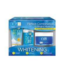 WHITENING 123 SET 1SET