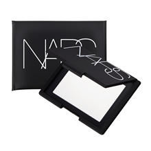NARS Light Reflecting Pressed Setting Powder 0.24oz 7g Color 1412 Translucent Crystal