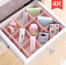 yingyue Durable Transparent Flip Lid Anti-Dust Plastic Shoe Storage Box Case Organizer Holder Pink