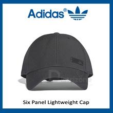Adidas Six Panel Lightweight Cap (Code: S98158)