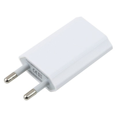 Adaptor Charger 1A