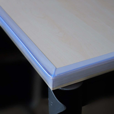 2x2 Meter Grey 13 Feet Elf Star Furniture Edge Bumper Guard