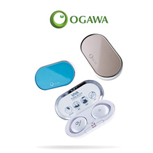 OGAWA VIVA TOUCH - POCKET MASSAGER (U.P $228)