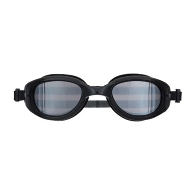 cd1a7e5fbc5a Qoo10 - tyr swimming goggles Search Results   (Q·Ranking): Items now on  sale at qoo10.sg