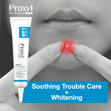 [Manyo Factory HQ Direct operation] ★Acne Project Proxyl Gel★Experience the treatment of ACNE SKIN