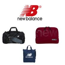 ★【new balance AUTHENTIC】★SUMMER BLUE ORANGE★【EMS FREE】★