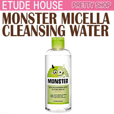 Qoo10 - etude house cleansing water Search Results : (Q·Ranking): Items now on sale at qoo10.sg
