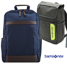 Samsonite Bag / Free Shipping / Backpack Laptop Bag / Briefcase / Backpack / Bag / Samsonite / Samsonite Genuine Bag / Targus / targus