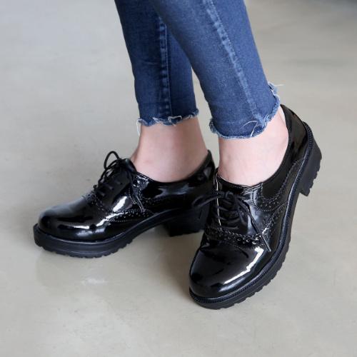 Qoo10 - Gaiashu almas Loafer : Shoes