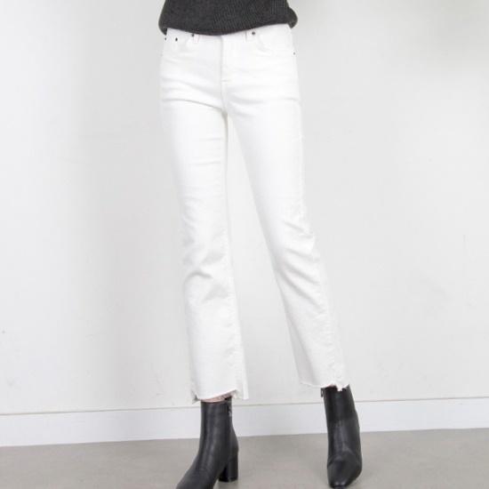 ピピンエイティロングシャツ型バンオプンワンピース34886 new 無地ワンピース/ワンピース/韓国ファッション