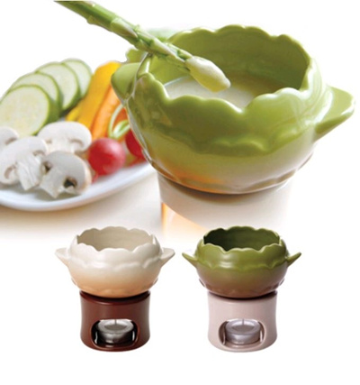 Qoo10 fondue set kitchen dining for Qoo10 kitchen set