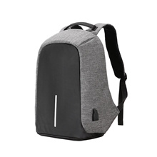 Anti-theft and versatile backpack / Anti Theft Laptop Backpack