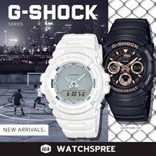 *CASIO GENUINE* CASIO G-SHOCK SERIES! DW5600 DW6900 DW9052. Free Shipping and 1 Year Warranty!!