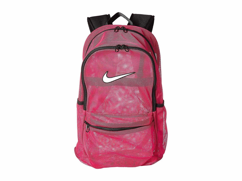 Nike Womens Air Brassie Cart Bag Review Utstyrsanmeldelser  Equipment Reviews