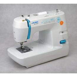 Juki HZL-357ZP-C/CE Sewing Machine - Best Price Home Appliance | www.sewing.sg