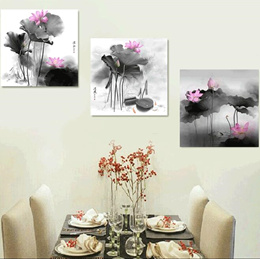 DIY Full Drill Magic Square Diamond painting cross stitch Wall painting The god of wealth Painting Decoration living room decoration Home Wedding Home decorations