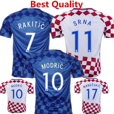 09bea07b02a Qoo10 - CROATIA SOCCER JERSEY Search Results   (Q·Ranking): Items now on  sale at qoo10.sg