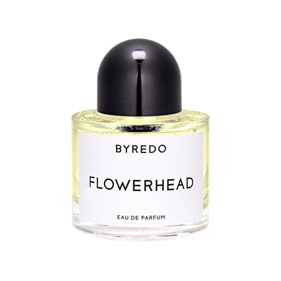a89f32424121 Qoo10 - BYREDO Flowerhead Eau De Parfum Spray   Perfume   Luxury Beauty