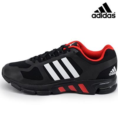 best service 1bb76 7e1ed adidasAdidas Equipment 10 hpc U B43850 / D Men s Shoes