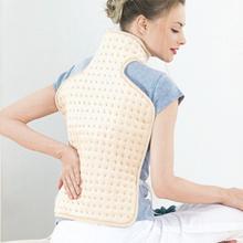 Official Dealer! 35% -50% off Luxurious Beurer Electrical Blankets| Heat Pads|Footwarmers |Massages