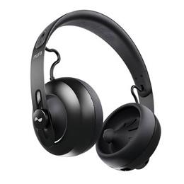 107fcd52d66 COUPON · Nura - The Nuraphone G2 Bluetooth Wireless Headphones with  Microphone