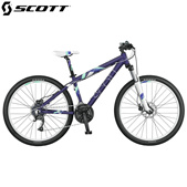SCOTT 15 BIKE CONTESSA 620 | 238426