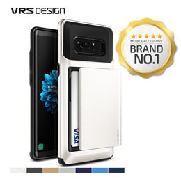 VERUS Damda Glide Series for Samsung Galaxy Note 8 Case By VRS Design 100% Authentic Fast Delivery