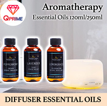 ★SINGAPORE NO.1 BRAND★ Top Grade Essential Oils★Diffusers/Humidifiers/Air Purifier★ Health Benefits★