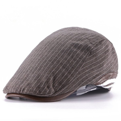 6beb3759 Qoo10 - newsboy cap Search Results : (Q·Ranking): Items now on sale at  qoo10.sg