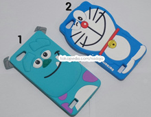Disney Oppo Neo 7 / A33 | Oppo A39 - Silikon Disney Mickey Mouse
