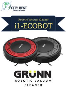 GRUNN Robot Vacuum Cleaner i1