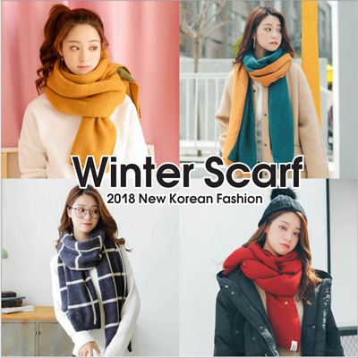 SHAWL Search Results   (Low to High): Items now on sale at qoo10.sg e92f5f5beef8